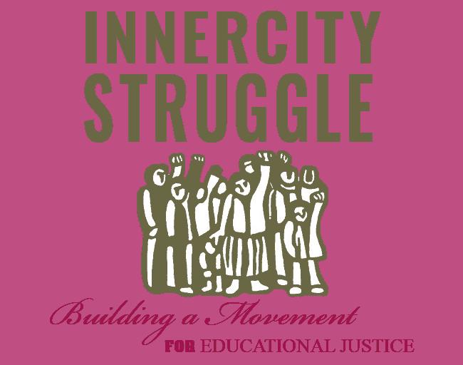 InnerCity Struggle