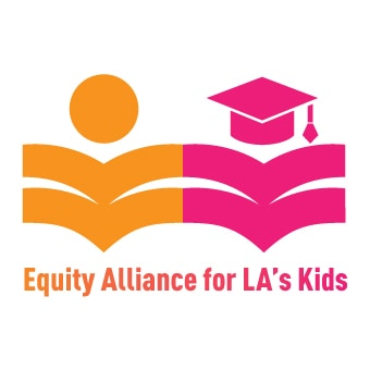 Equity Alliance for LA's Kids