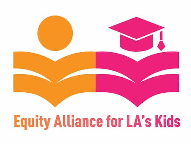 STATEMENT: New L.A. Unified School District Superintendent Must Demonstrate Commitment to High and Highest Needs Kids